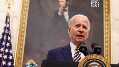 Photo of Biden presionará para aprobación plan de USD$1,9 billones para enfrentar pandemia