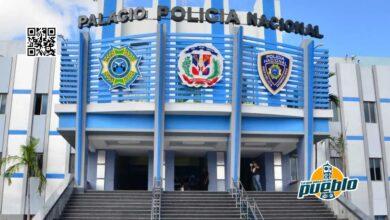 Photo of Posicionan nuevo comandante policial en Boca Chica