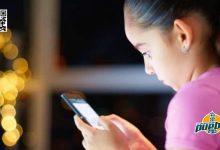 Photo of Niña de 12 años demanda a TikTok por alegada violación a su privacidad