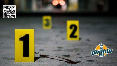 Photo of Tiroteos convierten a Santiago en una de las ciudades más violentas de la RD