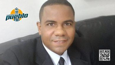Photo of Suspendido director de Aduanas acusado de agresión sexual dice demostrará su inocencia