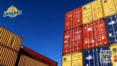 Photo of Transporte marítimo impactado por consecuencias externas amplificadas por pandemia