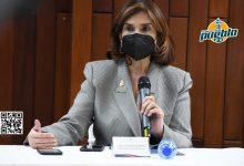 Photo of MSP desconoce se estén falseando PCR para viajeros y niega hayan subido de precio