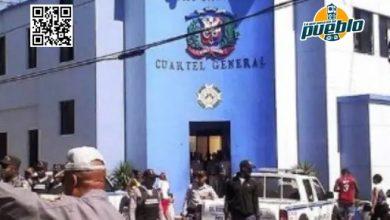 Photo of Cambian dotación policial de SC, tras muertes a tiros de varias personas