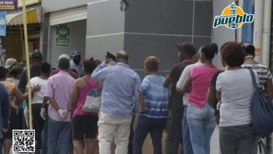 Photo of Bancos extienden horario de servicios
