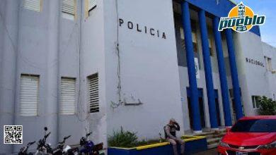 Photo of Asaltantes cargan con más de un millón de pesos en una finca de Montecristi