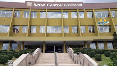 Photo of Partidos tienen una semana para opinar sobre orden en boleta electoral y distribución de recursos