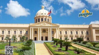 Photo of Gobierno flexibilizará horario de circulación y apertura de negocios