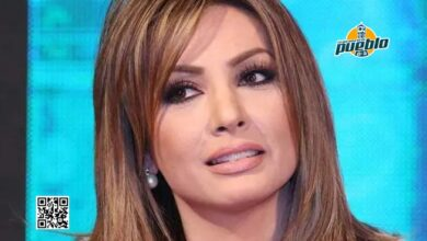 Photo of Twitter suspende cuenta de Patricia Navidad por desinformación