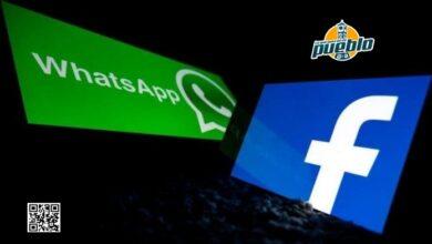 Photo of Las polémicas nuevas condiciones de WhatsApp que obligan a sus usuarios a compartir datos con Facebook