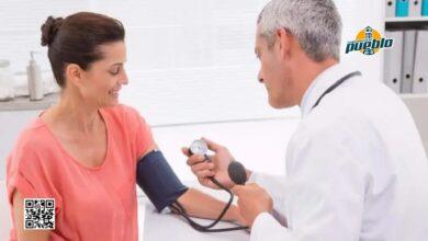 Photo of Chequeo preventivo de salud ayuda para evitar complicaciones mayores