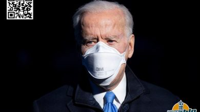 Photo of Piden a Biden que retire demanda que bloquea 2.300 millones para Puerto Rico