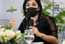 Photo of ProDominicana dice RD ocupa posición de liderazgo en recepción de inversión extranjera en la región
