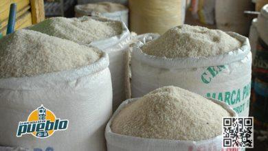 Photo of Ministro de Agricultura asegura precios del arroz se mantendrán estables