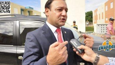 Photo of Abel Martínez pide a Migración repatriar haitianos indocumentados