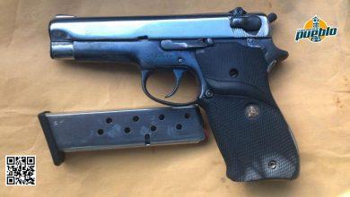 Photo of Policía ocupa 18 armas de fuego y apresa 17 personas  en SDE y Boca Chica