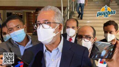 Photo of Lizardo y su segundo encuentro con la justicia; en el 2000 fue preso por supuesta estafa de RD$1,000 MM