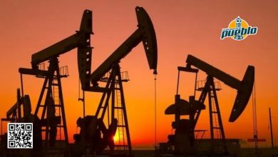 Photo of El consumo de petróleo puede recuperar el 60% del volumen perdido en la covid