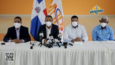 Photo of Obras Públicas licitará adquisición de asfalto por RD$3,040 millones