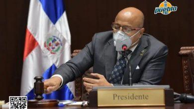 Photo of Diputados aprueban proyecto de ley que crea Zona Especial de Desarrollo fronterizo