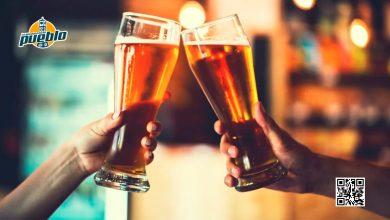 Photo of La cerveza es más saludable de lo que crees (y te contamos los motivos)
