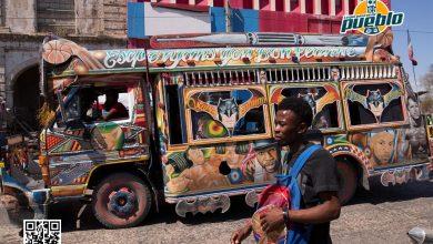 Photo of La crisis de Haití se enquista por el enrocamiento de Gobierno y oposición