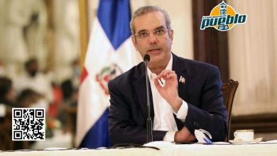Photo of Abinader anuncia arbitrará en proyecto de ley para desarrollo fronterizo
