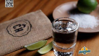 Photo of Los verdaderos efectos que causan en tu cuerpo uno, dos o más tragos de tequila