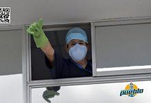 Photo of Coronavirus: 10 buenas noticias sobre la pandemia