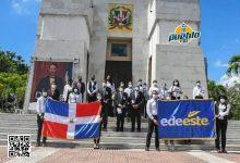 Photo of EDE Este ha reducido RD$200 millones mensuales a su déficitde operación