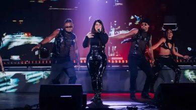 Photo of Concierto virtual de Presidente reúne grandes estrellas de la música dominicana