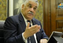Photo of Miguel Vargas dice discurso de Abinader genera interrogantes sobre realización de promesas