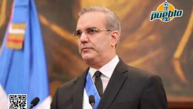 Photo of Diputado al Parlacen valora positivo 6 meses de gobierno de Abinader