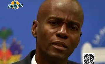 Photo of Presidente de Haití entregará a hermanos secuestrados como había comentado con Abinader
