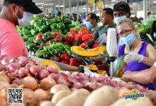Photo of Federación de Comerciantes dice precios productos de la canasta básica han bajado
