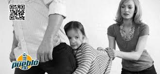 Photo of Hombre denuncia le impiden ver a su hija por más de 7 años
