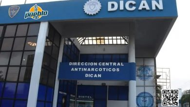 Photo of Gobierno tiene pautada segunda ola profundas reformas institucionales