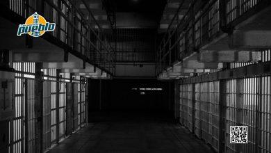 Photo of Vuelven a poner tras las rejas a un recluso liberado «por error» el día de su cumpleaños