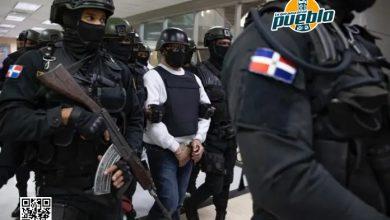 Photo of Ministerio Público pide un año de prisión para Argenis Contreras y declarar caso complejo