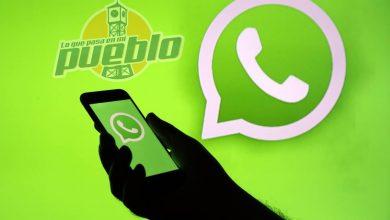 Photo of Conozca Por qué nunca se debe usar esta configuración de seguridad en WhatsApp