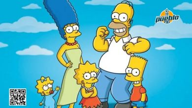 "Photo of El guionista y productor de ""Los Simpson"" Marc Wilmore fallece por covid-19"