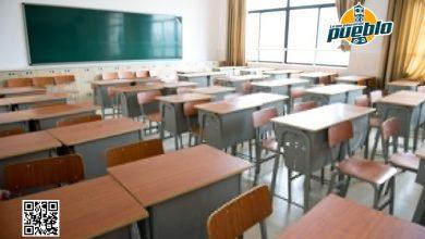 Photo of Exministro de Economía dice es un «grave atentado» contra la niñez mantener escuelas cerradas