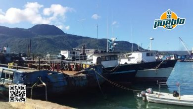 Photo of Dejan en libertad a 68 pescadores dominicanos tras ser condenados en Las Bahamas