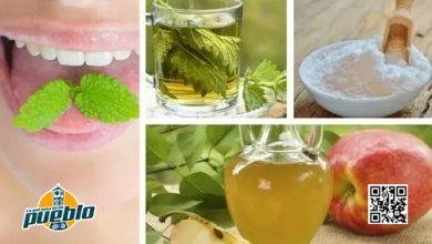 Photo of Los 9 mejores remedios caseros para aliviar el mal aliento o halitosis