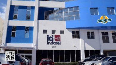 Photo of INDOTEL aprueba modificaciones a 4 reglamentos y normas regulatorias