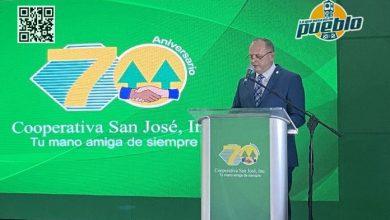 Photo of Cooperativas AIRAC tienen liquidez de RD$23,000 millones para apoyar la reactivación económica del país