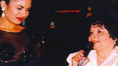 Photo of Así es la vida en prisión de Yolanda Saldívar a 26 años de haber asesinado a Selena Quintanilla