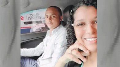 Photo of Suspenden 6 policías que mataron por «error» a una pareja de evangélicos