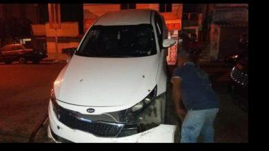 Photo of Policía suspende agentes que mataron pareja de esposos en Villa Altagracia