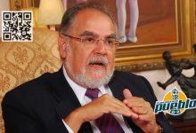 Photo of Economía RD tiende a la recuperación, señala el ministro Miguel Ceara Hatton